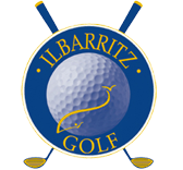 Golf d'ilbarritz � Biarritz