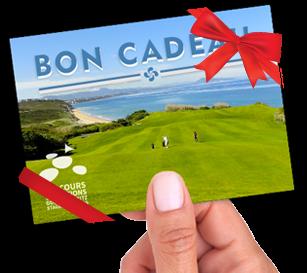 Carte Cadeau Golf.Carte Cadeau Golf Reduction Sur Allopneus